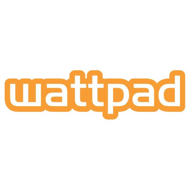 Je me lance sur Wattpad!