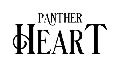 pantherheart maeva catalano