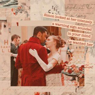 Bridergerton 🇬🇧 Comme beaucoup, j'ai succombé aux charmes du Duc Simon Basset et Daphné Bridgerton... Vous n'avez pas encore lancé la nouvelle série Netflix?! Préparez-vous...🔥 Même si la série a quelques défauts, j'ai été très vite séduite et j'ai regardé les épisodes presque dans la foulée. Un beau mélange de Gossip Girl et Jane Austen. 🤯J'ai réalisé que je n'avais que peu (voire pas) de romance historique dans ma bibliothèque. Bien sûr, je pourrais commencer avec La Chronique de Bridgerton de Julia Quinn, dont la série est l'adaptation. Avez-vous lu la série? Avez-vous d'autres sagas et romances à me proposer ?😄 📸Pinterest #bridgerton #dukeofhastings #simonbasset #daphnebridgerton #juliaquinn #bridgertons #netflix #bridgertoncast #simonbasset #books #thebridgertons #shondaland #netflixbridgerton #thebridgerton #romance #bridgertonseries #instalivre #instalecture #bloglitteraire #lectureaddict #autoedition #bookstagrammer #lecture #bookstagramfrance #aesthetic #bookaddiction #lectureaddict #bookboyfriend #bookaholic #lecturedumoment