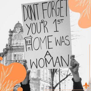 Journée internationale des droits de la femme ✊  ♀️ Parce que la lutte n'est pas terminée et parce qu'elle passe par toutes les plateformes, comme la littérature. Aujourd'hui encore, il est de notre devoir de nous éduquer et de célébrer les femmes qui ont fait et font toujours l'histoire.  🥊 Le combat peut se faire de bien des façons, à notre petite échelle nous pouvons donner une voix aux femmes en lisant, marchant, soutenant, partageant.   Mes pensées à toutes les femmes de mon entourage et à vous, qui lisez ceci. On a encore beaucoup de droits à obtenir. 🚶♀️  #internationalwomensday #womensright #womensday #journeeinternationaledesdroitsdelafemme #journeedelafemme #droitsdesfemmes #feminism #feminisme #bookstagram #bookstagramfrance #livrestagram #8mars